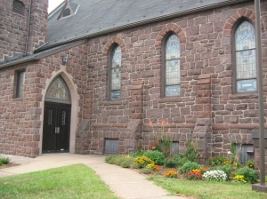 Church-outside-2